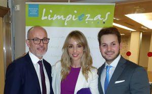 Evento_premios_limpieza